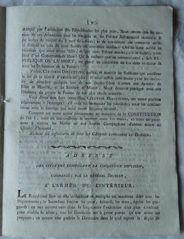 La campagne d'Italie en 1796 228714DSC05471