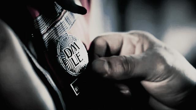 Léandre Rosier | « On a donné le nom de Lucifer au prince des anges qui firent la guerre dans le ciel; et enfin ce nom, qui signifie phosphore et aurore, est devenu le nom du diable » 228783tumblrstatictumblrstaticenl0bjm5pn48www0ssw4wcggk640