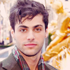 Ma petite galerie des horreurs - Page 10 229013MatthewDaddario6