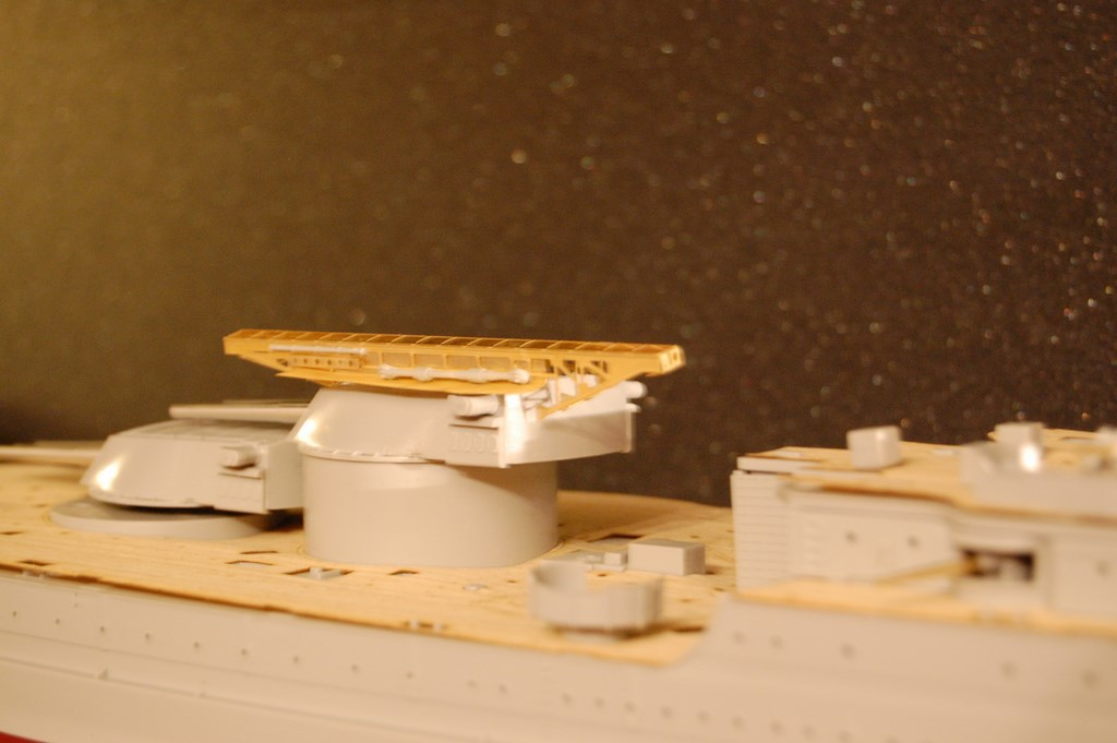 USS Arizona 1/200 par EricAlain 229037Arizona15Copier