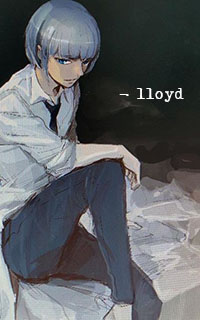 Lloyd W. Van Delys