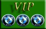 VIP_3