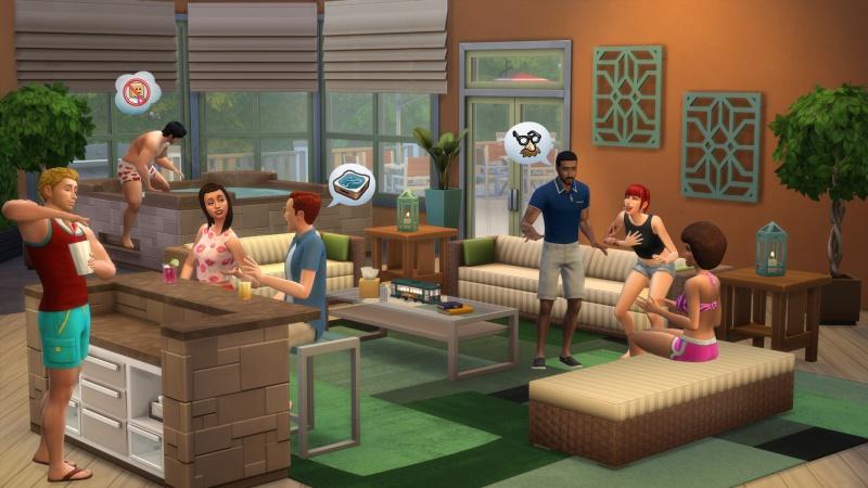 Les Sims 4 Ambiance Patio [16 Juin 2015] 229359annonce