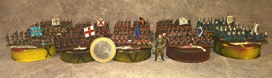 Guerre de succession d'Espagne... en 6 mm . FINI !!!! 229424SuccessiondEspagne6mm15