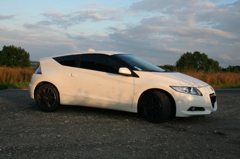 CR-Z premium white pearl 229450IMG2023