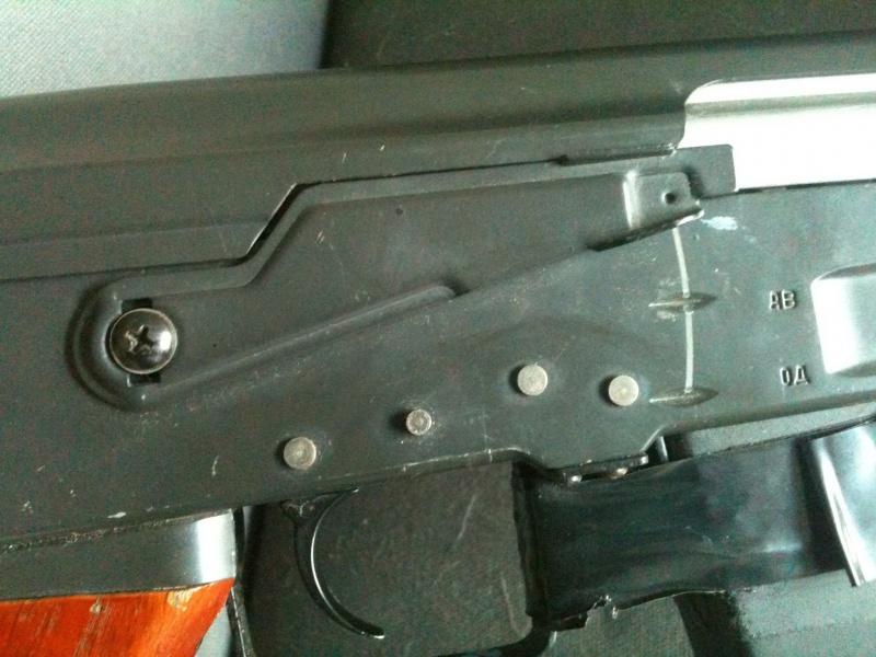 [AK-47] La réplique sortie du grenier... 22951310608347102053175452767228012816488741400909o