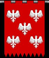 Duché de Saffres 229585Saffres