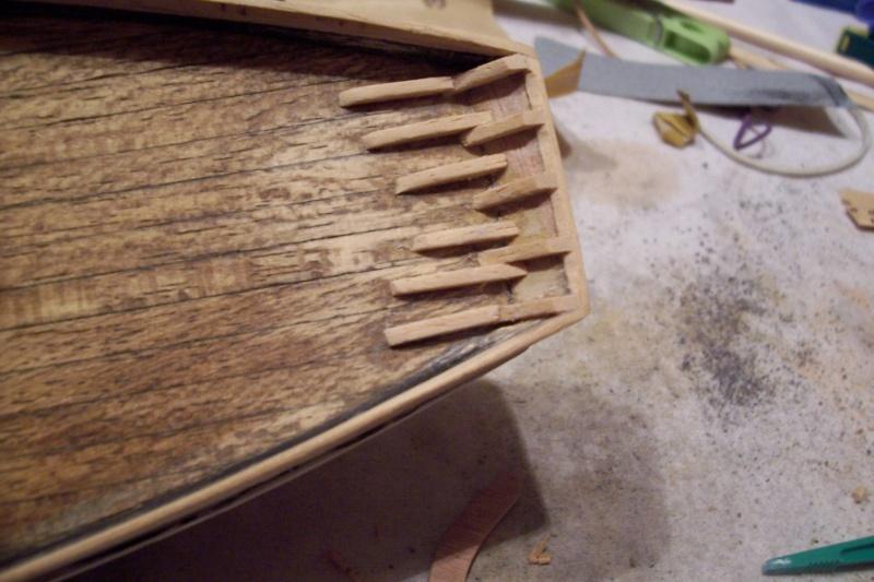 Bisquine de Cancale de Soclaine au 1/50  - Page 10 229847etape13a