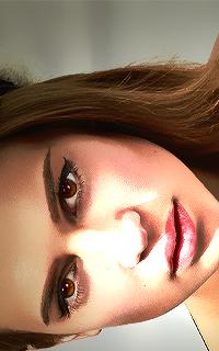 Alicia Vikander 229897nyss1