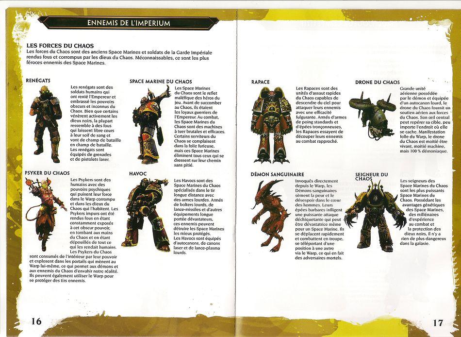 [Jeu vidéo] Warhammer 40.000 : Space Marine - Page 5 229983SM7