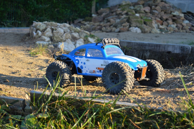 My Axial EXO Terra Buggy - Page 5 230281DSC0391