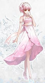 Anna Lovelace