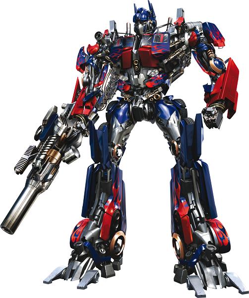 Concept Art des Transformers dans les Films Transformers - Page 3 230299transformer11optimusprime