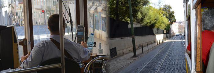 Z06 / C/R MSC.... Poesia 21/10 au 30/10 2014   Gêne Malaga Casablanca Lisbonne Barcelone Marseille 230836montageDSC02430246