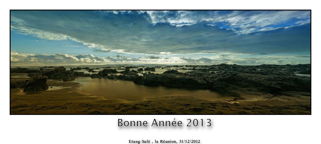 31/12/2012 Une photo de saison... 230871bonneanne