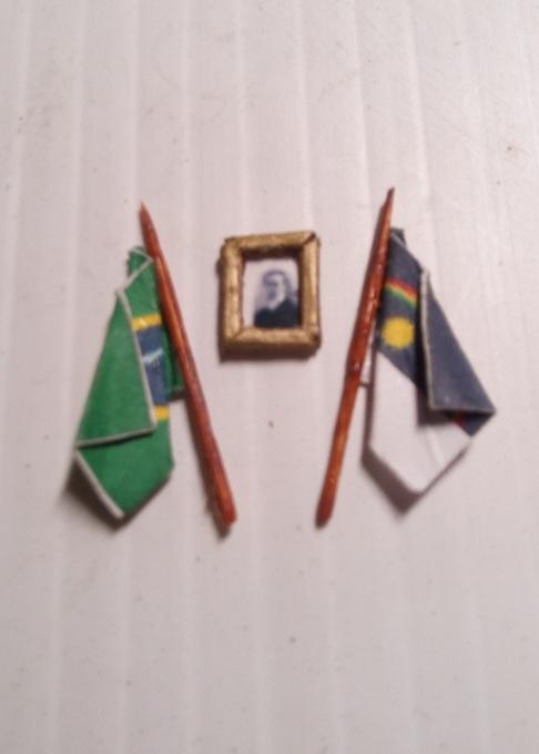 Un Junkers F13 en pantoufles en Amérique du sud : Dio... 230959IMG20150101041647