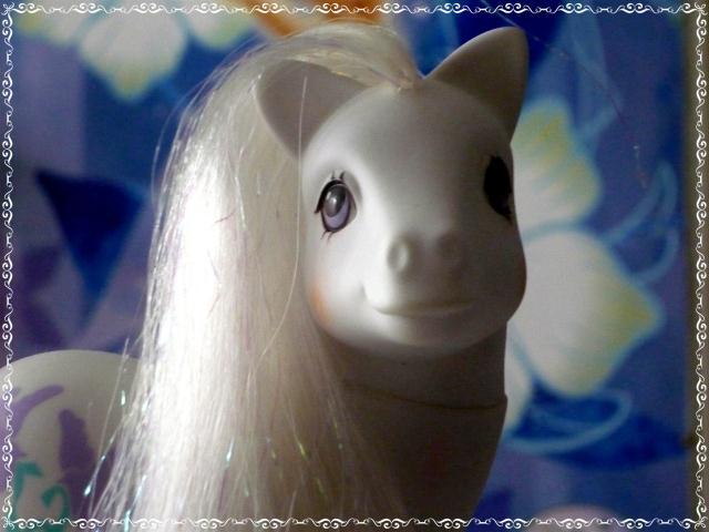 Les petits poneys de sOoZ - G1 à G5 231117P1150470