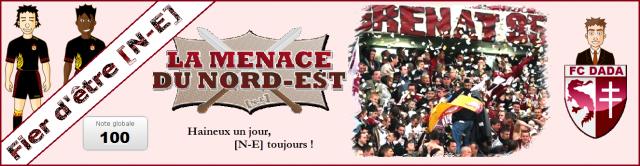 La Gazette du Nord Est - MAI 2014  231432664617Sanstitre2