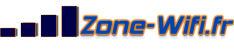 Zone-Wifi - Partage de code : SFR Wifi Public/Fon, Free Wifi, Orange & Bouygues 231492503