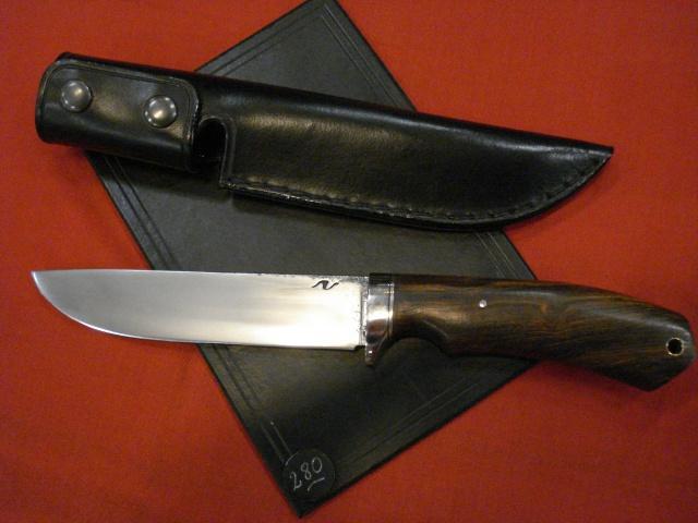 2ème Salon du couteau d'Annecy LES 29 ET 30 JUIN 2013 231832DSC04084