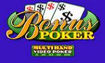 multhihand-bonus-poker