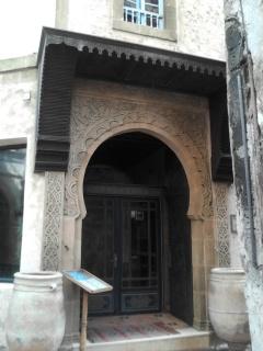 Essaouira.... 23204020120819121127