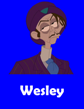 [Site] Personnages Disney - Page 14 232280Wesley