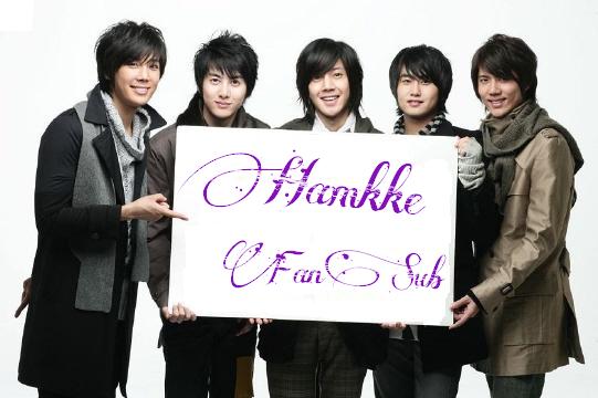Hamkke FanSub 232434bannireface
