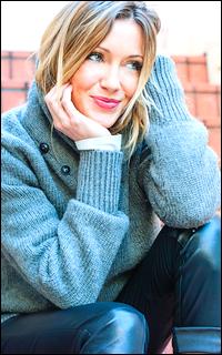 Laurel Eaton