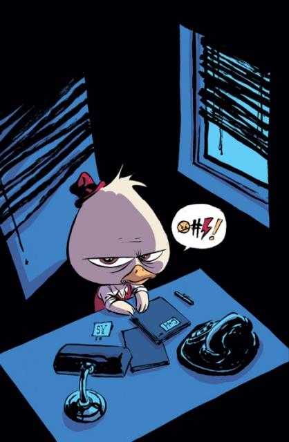 [Comics] Skottie Young, un dessineux que j'adore! - Page 2 232613tumblrni4yrqm7u41qes700o1500
