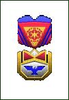Monde Militaire 232747horror
