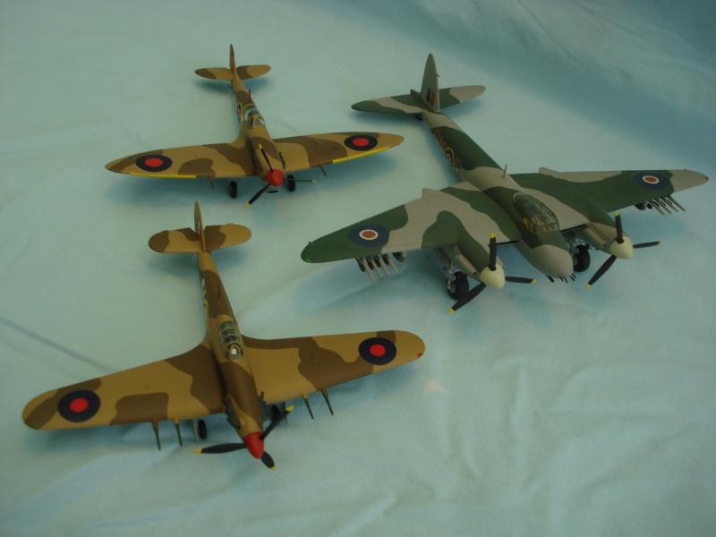 Avions 1/72e 232900DSC06244