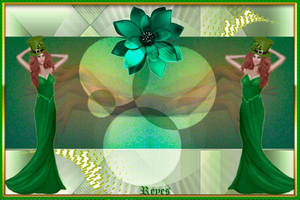 Sala de Reyes  - Página 6 232957scrolldoschicasverdesG