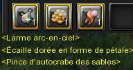 [Tutoriel Aura Kingdom] La pêche pour les nuls ! (INCOMPLET) 233031snapshot20140221214044