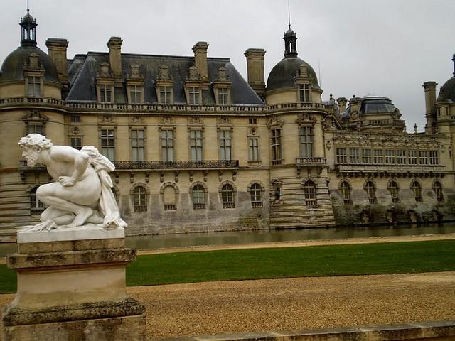 Autres châteaux 233098P6200181