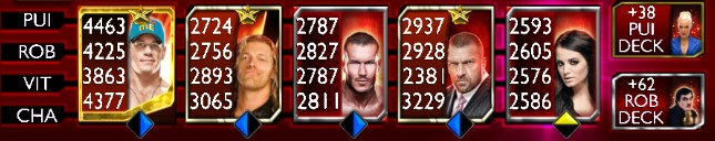 Ring Domination #1 - Sami Zayn  - Page 13 233426HDFrontend2015071501151154