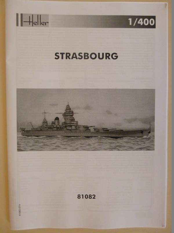 Strasbourg réedition 2015 233444P1000561Copier