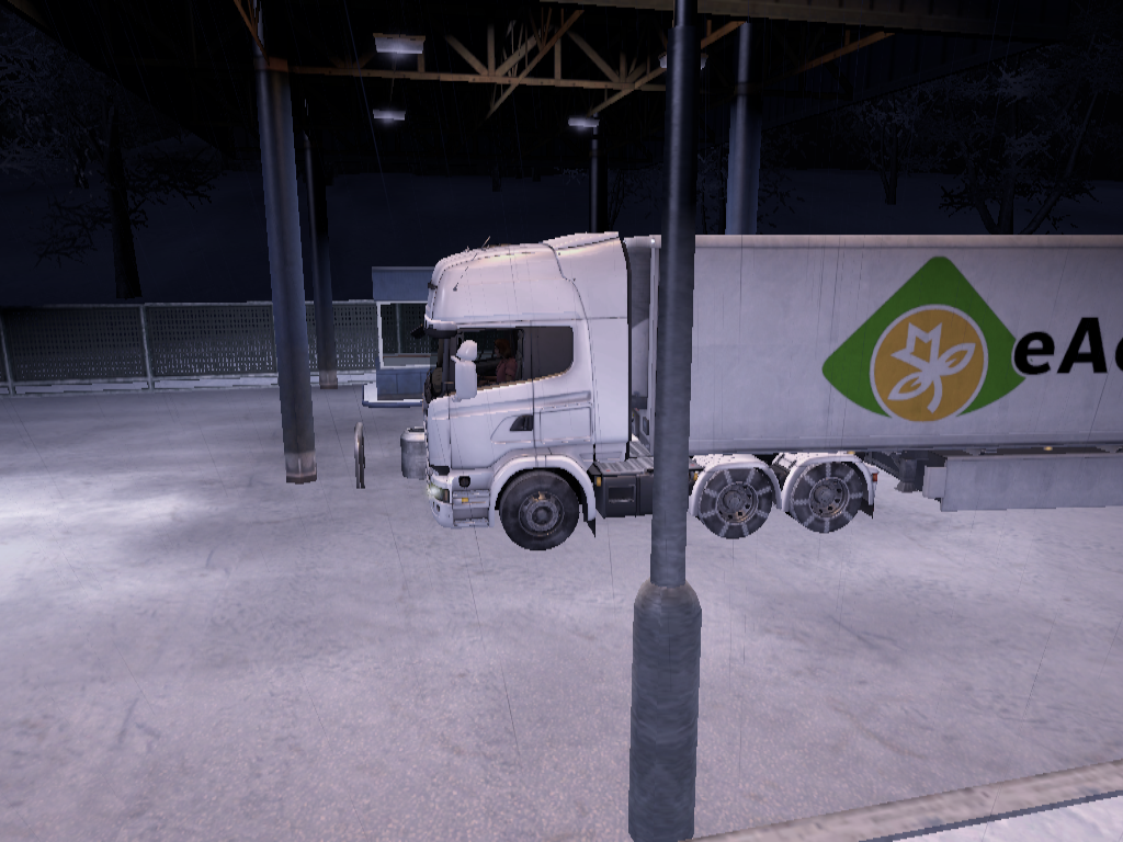 ETS2 - On the road 4 et extension Russie 233494ets200013