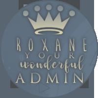 Roxane E 233511Roxane2