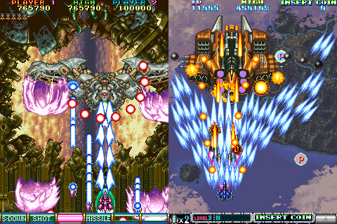 AiR duEL collection 233511jeuxToaplan2