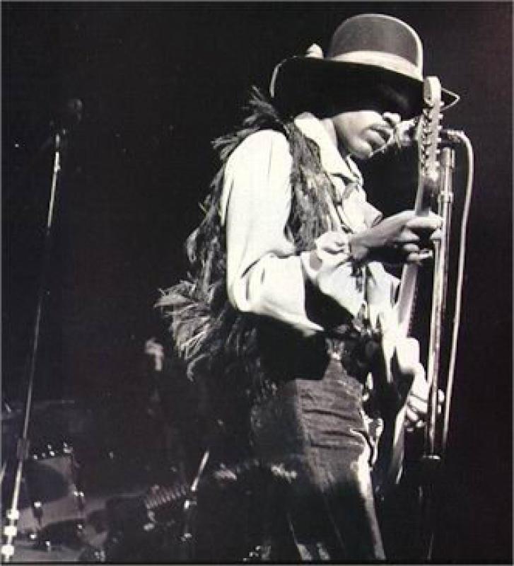 New-York (Fillmore East) : 10 mai 1968 [Premier concert] 233512163807124534082995517224417824520854031089n