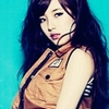 4minute left before the Sexy Hyun Ah's time [U.C] 233666Icon5