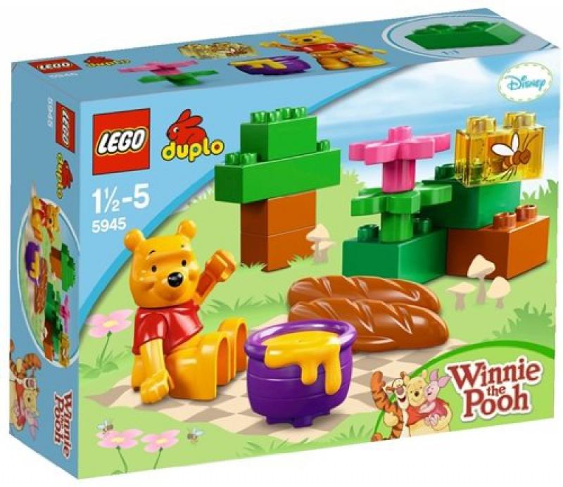 LEGO Disney - Page 5 23391951HNX0ffNL