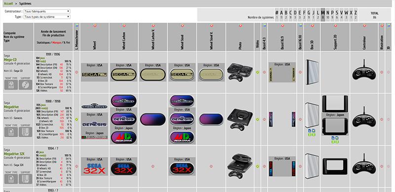screenzone.fr, un nouveau partenaire ! - Page 5 23448020151204