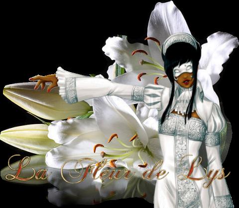 La fleur de Lys 234751337613kWzPTZJahLGnDGGGvgz8v9Gm0w1