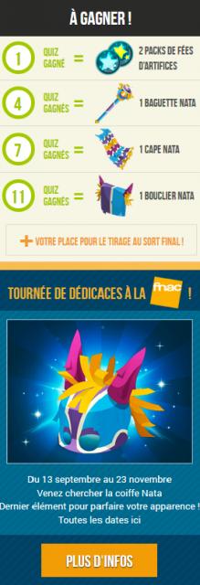 Grand jeu-concours 10 ans Dofus 234779ccrs