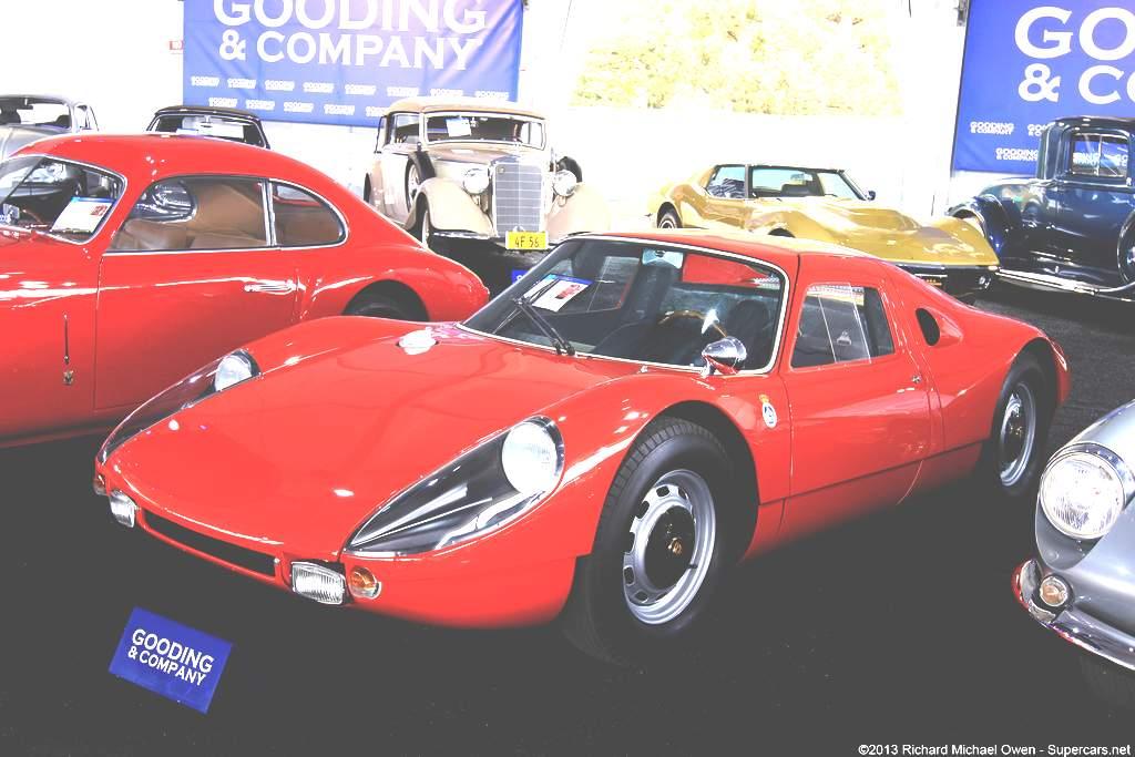 1965 Porsche 904 Carrera 2348011965Porsche904Carrera01