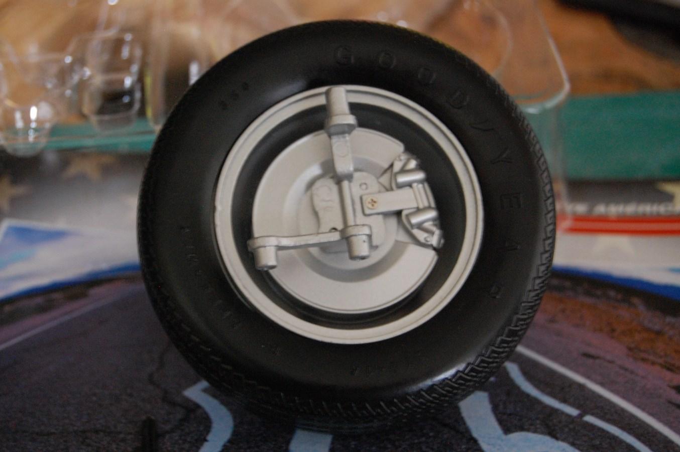 Shelby GT500 1967  de Altaya échelle 1/8° 234809AltayaMustang675Copier