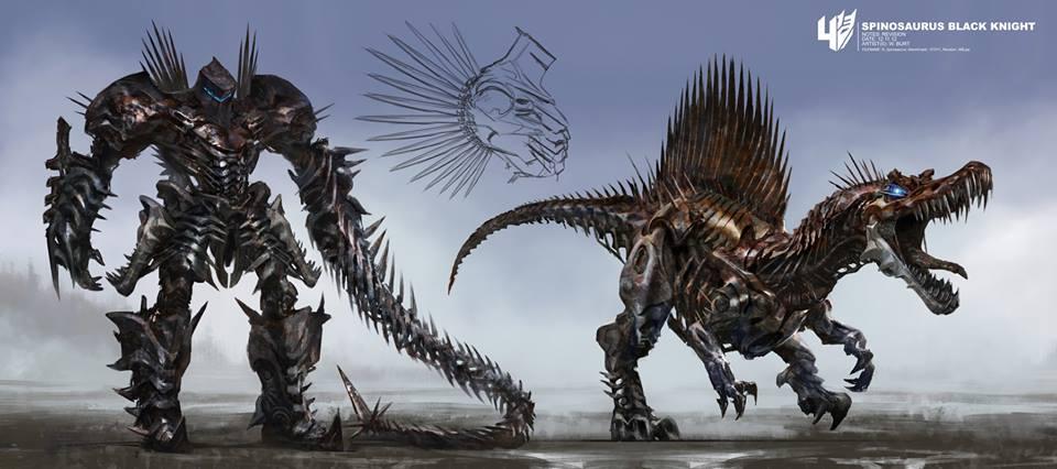 Concept Art des Transformers dans les Films Transformers - Page 3 23485310450974102034127811343432252836675389604390n1404118723