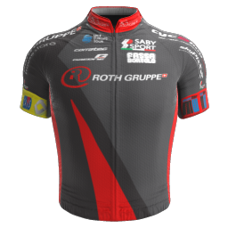 Team Roth 235355rotmaillot